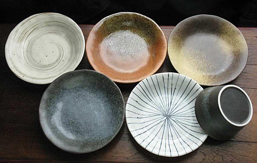 Rustic Dinnerware Set Japanese Dinnerware Plates Bowls Sushi Sets Cast Iron Teapots Rustic Dinnerware Dinnerware Sets Rustic Japanese Dinnerware