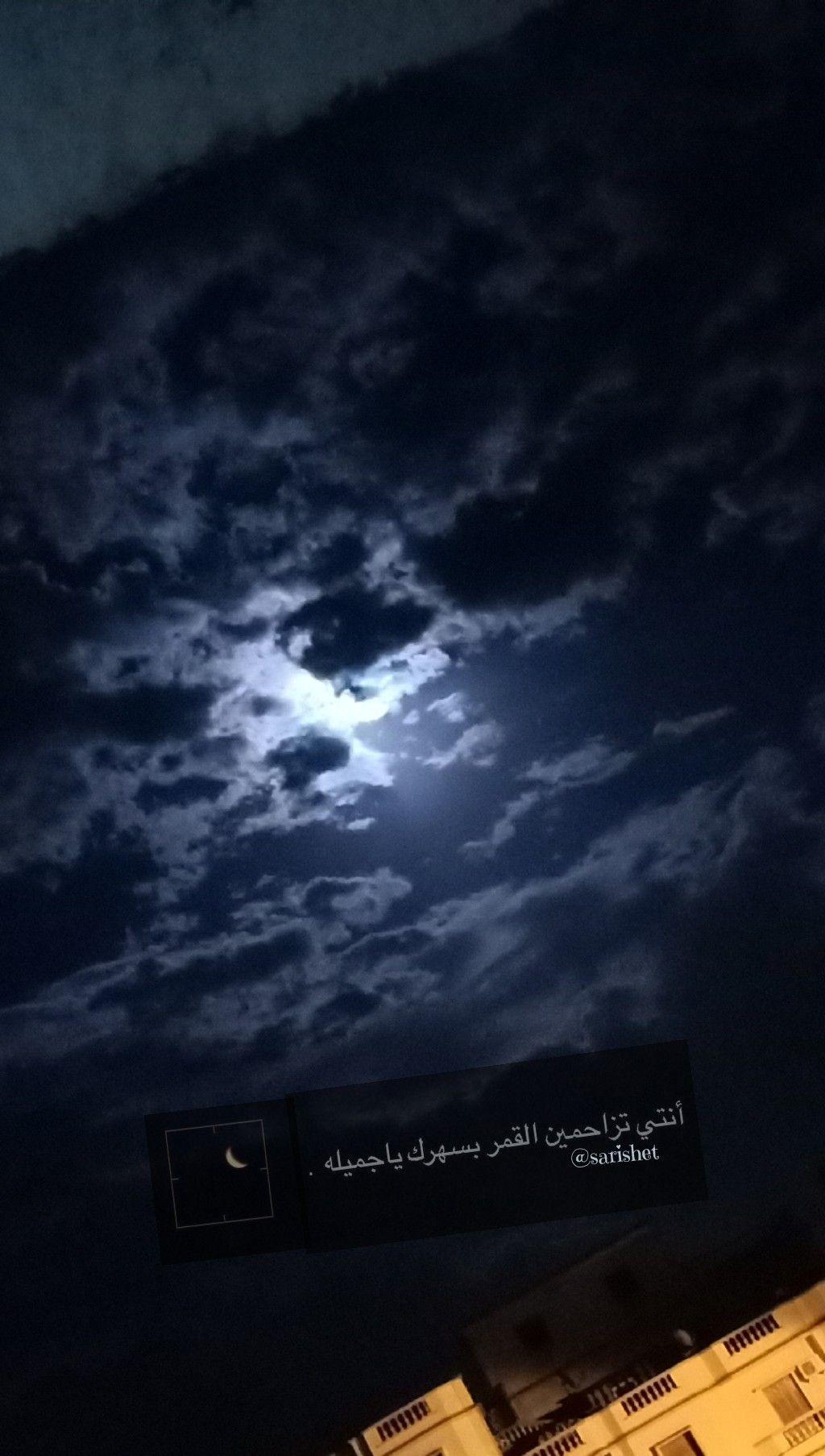 عيد مبارك فانوس رمضان قمر رمضان كريم عيد عيد مبارك عيد الخط Png والمتجهات للتحميل مجانا Ramadan Kareem Vector Eid Wallpaper Eid Photos