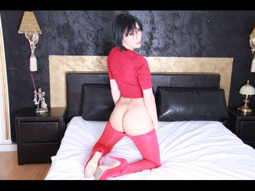 Latinas Best Tumblr Porn - http://porncamgirls.tumblr.com/ #best #camgirl #webcam #latina #brunette  #sexy #hot #ass #tits #boobs #porn #skirt #leather #latex #heels  #flirtnaked ...