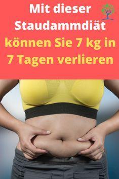 Tipps zum Abnehmen des Bauches führen schnell