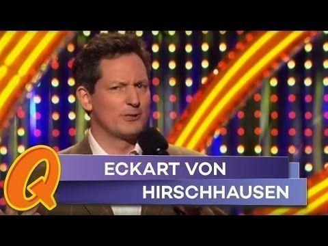 diet Dr Eckert von Hirschhausen Interval Fast Trick  Diet   Hirschhausen diet Dr Eckert von Hirschhausen Interval Fast Trick  Diet   Hirschhause Hirschhausen diet Dr Ecke...