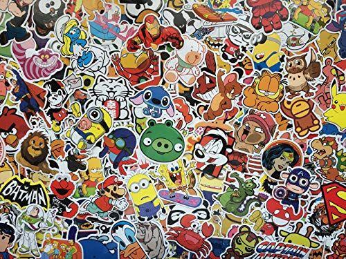 GVC Cartoon Raiponce Stickers Muraux pour Les Chambres denfants Fille Chambre D/écor 3D Fen/être Stickers Muraux DIY adesivo de Parede Affiche Enfants Cadeau