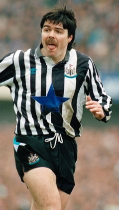 Pin On Newcastle United F C