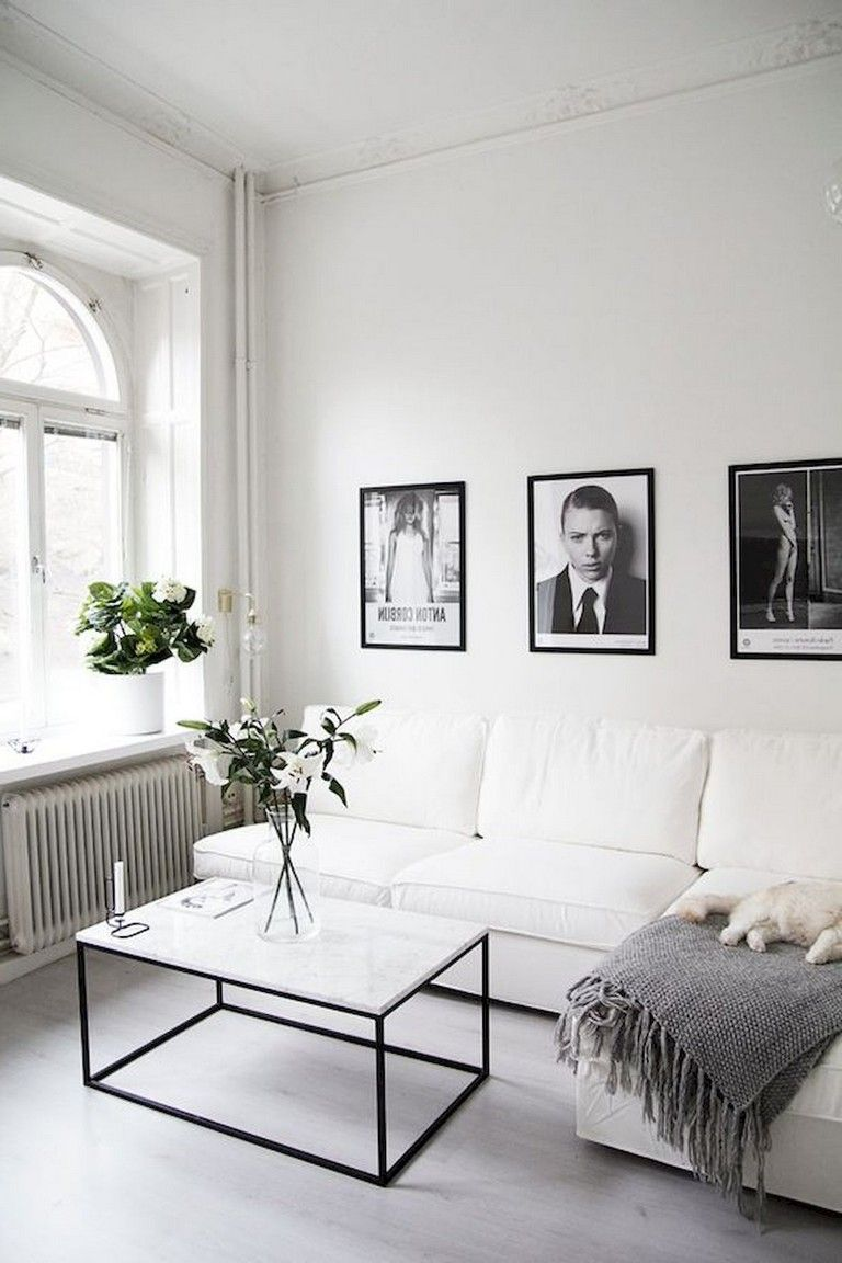8 top ideas for your living room modern minimalist on stunning minimalist apartment décor ideas home decor for your small apartment id=47651