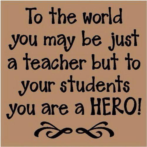 QuotesGram Funny Inspirational Quotes Teachers - humorous ...