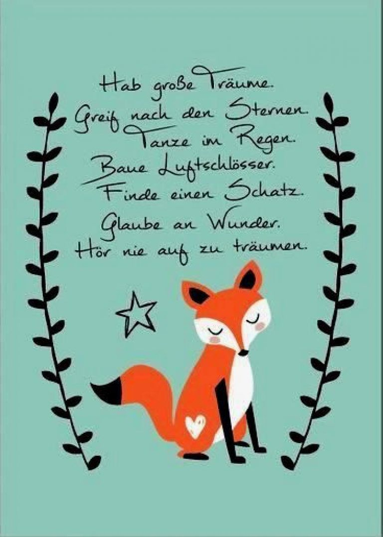 faszinierende kostenlose lustige Geburtstagskarten zum Dekorieren   - Basteln mit kindern - #basteln #dekorieren #faszinierende #Geburtstagskarten #Kindern #Kostenlose #lustige #mit #zum