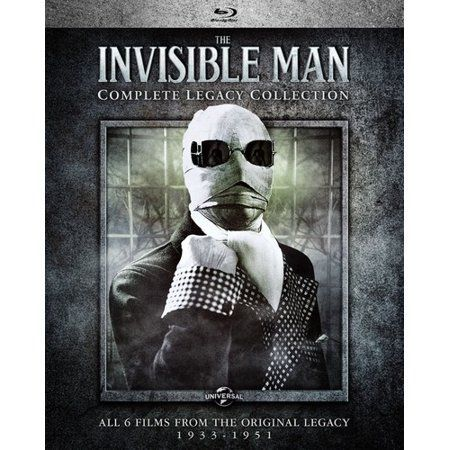 The Invisible Man Box Office Movie In 2020