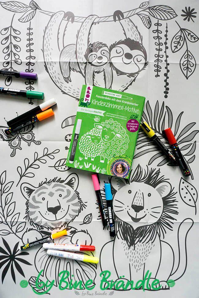 farbklecks malvorlage  coloring and malvorlagan