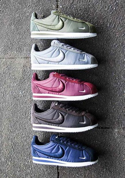 newest collection bba74 30038 Nike Classic Cortez SP