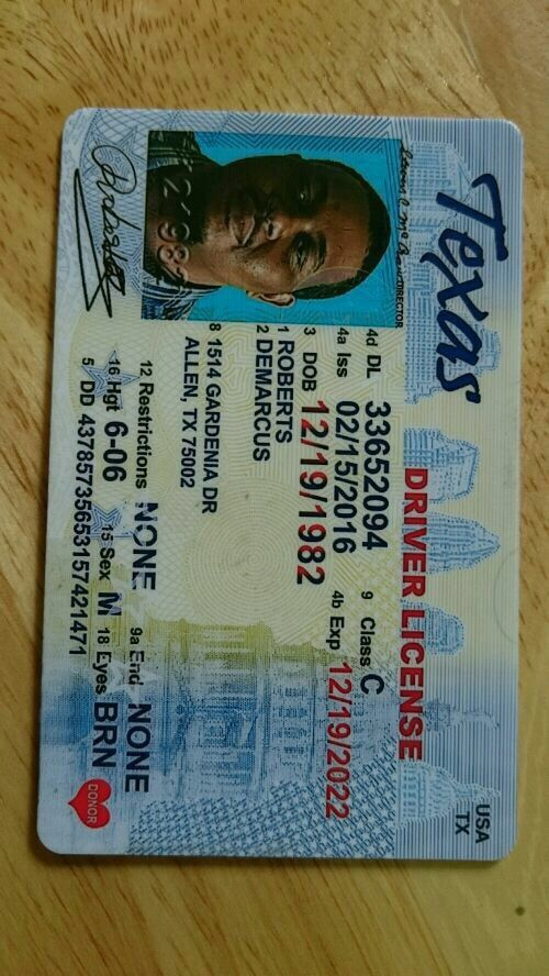 Buy Licenses License d Passport Drivers Card I Real Fake I… Driver …