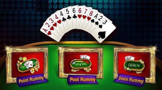 Black Luminous Fluorescent Poker Cards Playing Card Glow