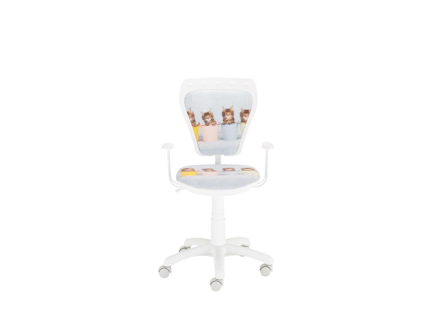 Krzesla I Taborety Do Kuchni Nowoczesne Biale Krzesla Do Kuchni Krzesla Drewniane Do Jadalni Allegro Tanie Krzesla Biurowe Home Decor Chair Office Chair