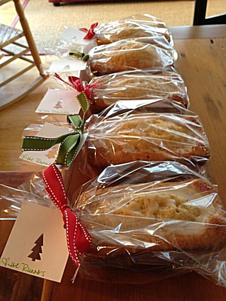 Great Ideas for Inexpensive Homemade Gift #cranberryhoneybutter Great Ideas for Inexpensive Homemade...