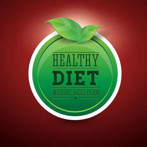 Pin On Fast Healthy Weight Loss