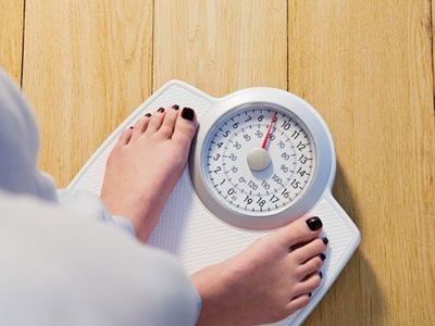loosing weight: myth or reality. Interesting spanish article. is It possible?