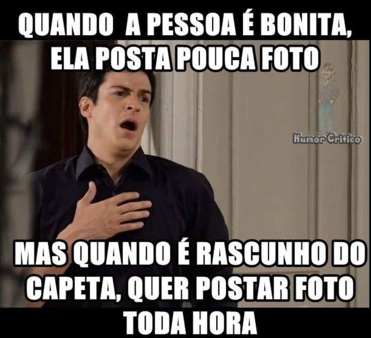 Frases Engracadas Para Whatsapp E Facebook Mijarderirtv Memes Funny Faces Mean Humor Mom Humor