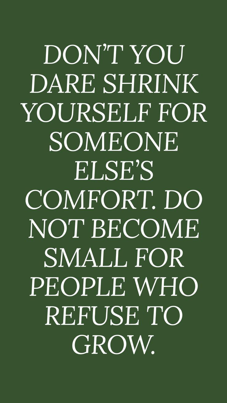 Inspirational quotes, words to inspire you, be yourself