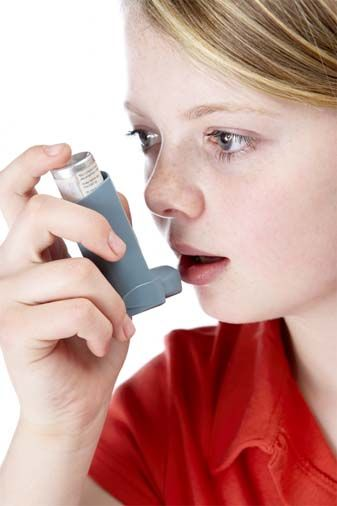 Advair Diskus Is A Very Good Medicine For Relieving Asthma This Article Focuses On The Exact Way In Which This Asthma Treatment Asthma Symptoms What Is Asthma