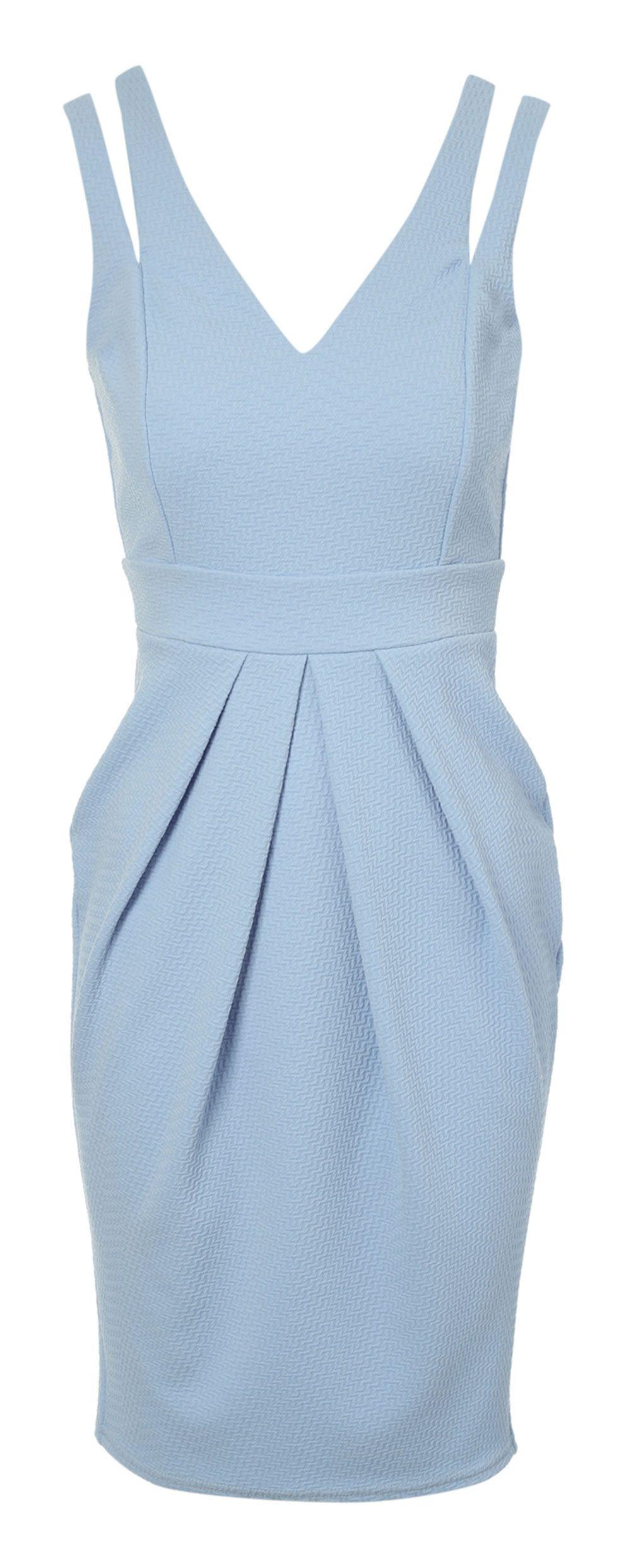 Formal dresses for summer wedding   summer wedding guest dresses under   Wedding Summer and