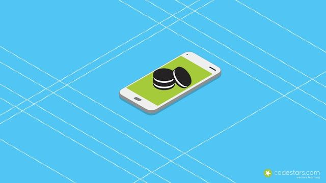 The Complete Android Oreo Developer Course Build 23 Apps
