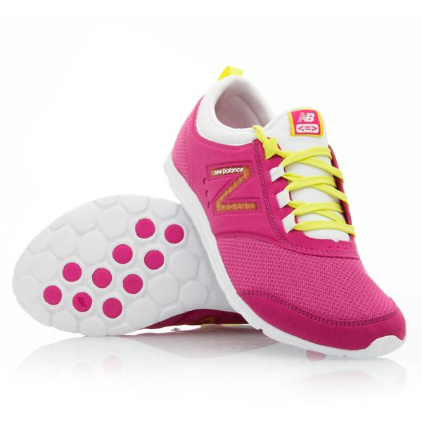New Balance WW735WT - Womens Walking Shoes