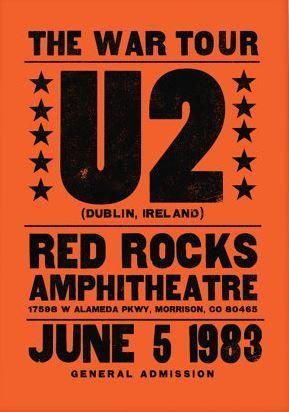 100 Ideeën Over U2 Muziek Artiesten Anton Corbijn