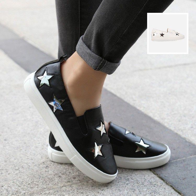 Kläder, skor, möbler m.m. från de populäraste nätbutikerna