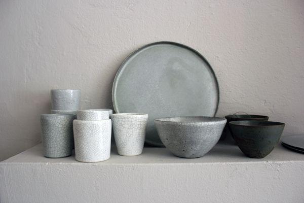 by anneliwest berlin objets trouv s berlin skimmingstone. Black Bedroom Furniture Sets. Home Design Ideas