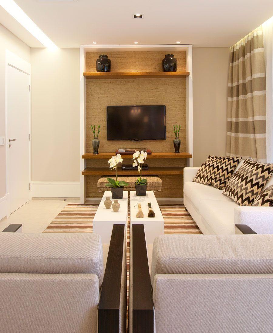 Tv room designs in sri lanka tvroomdesignideas tvroomdesignlivingroom