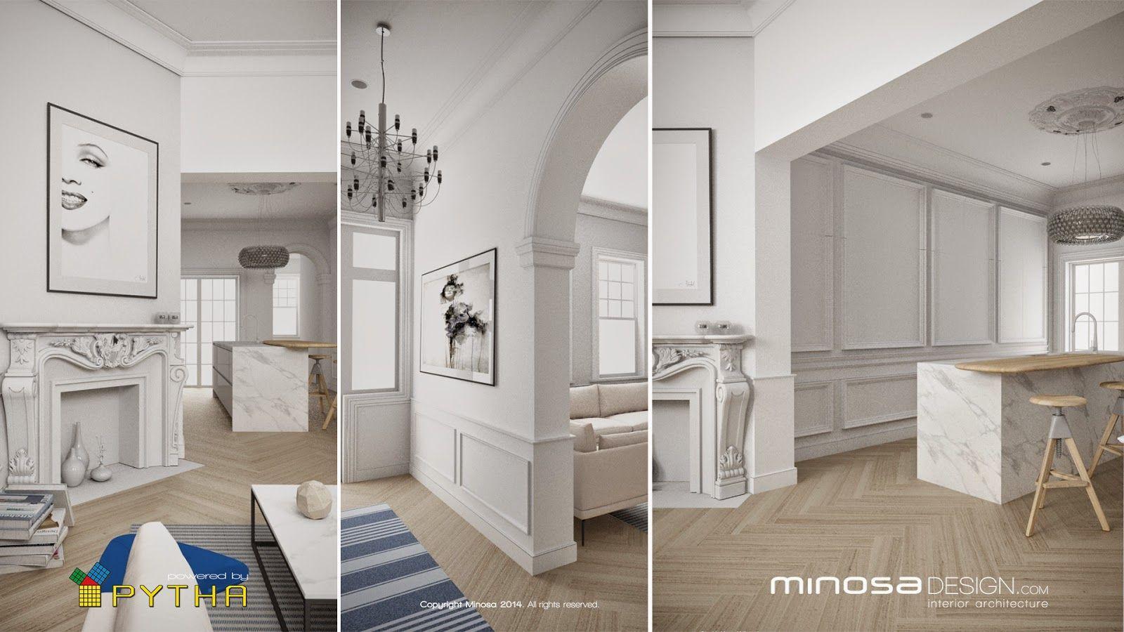minosa-kitchen-pytha-design-cad-page-02.jpg (1600×900) | Ideas for ...