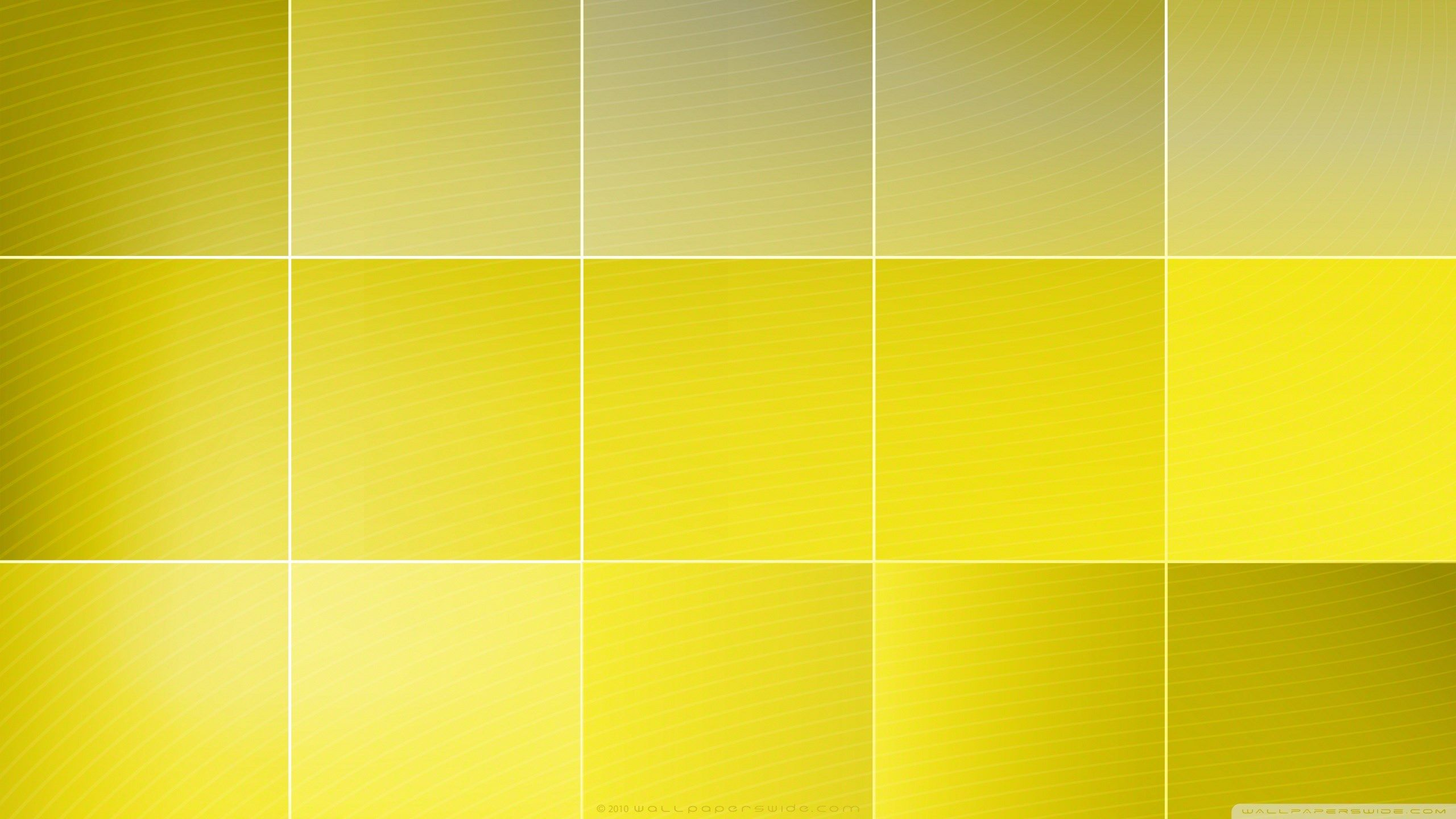 yellow wallpaper sparknotes summary » Wallppapers Gallery