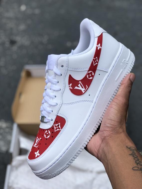 zapatos nike air mujer 2019