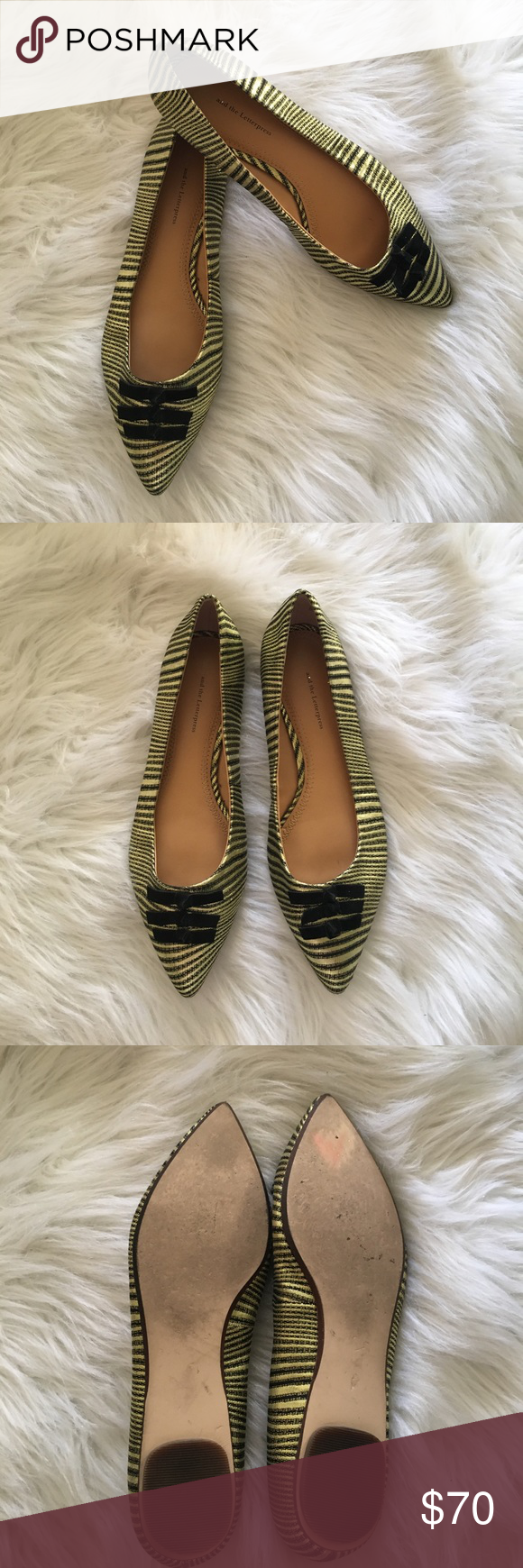 Anthropologie Shoes | Anthropologie Vicenza Paris Velvet