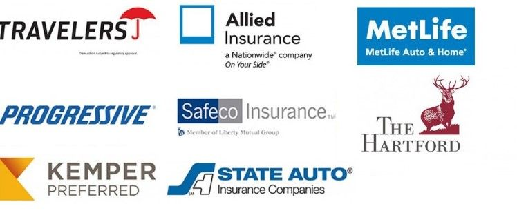 Metlife Car Insurance Quote Endearing Metlife Auto Insurance Group Discount Need To Do Following Is All