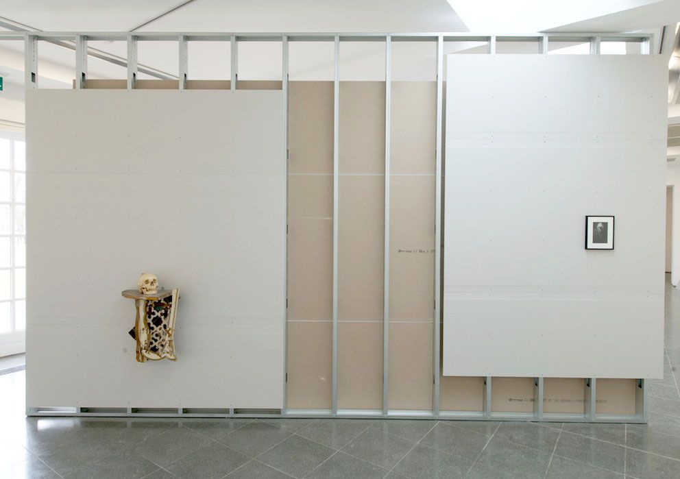 Curiously Beautiful Sheetrock With Metal Stud Wall Stud Walls Metal Stud Framing Wall