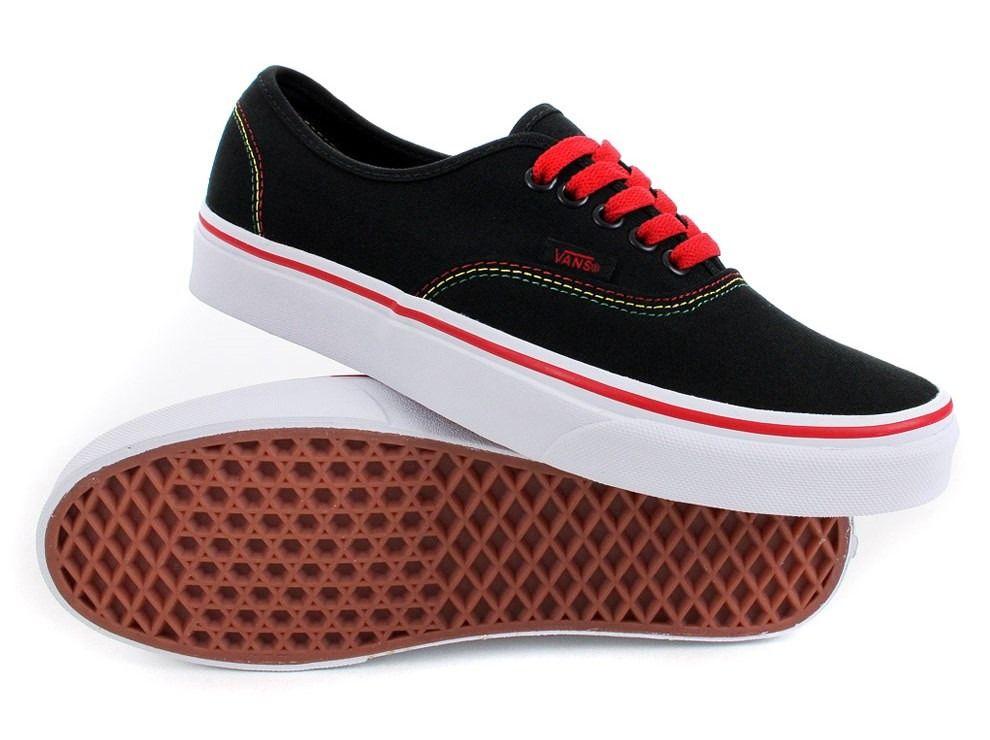 Vans Para Zapatos Mujeres Originales Y Hombre PkXuOiZ