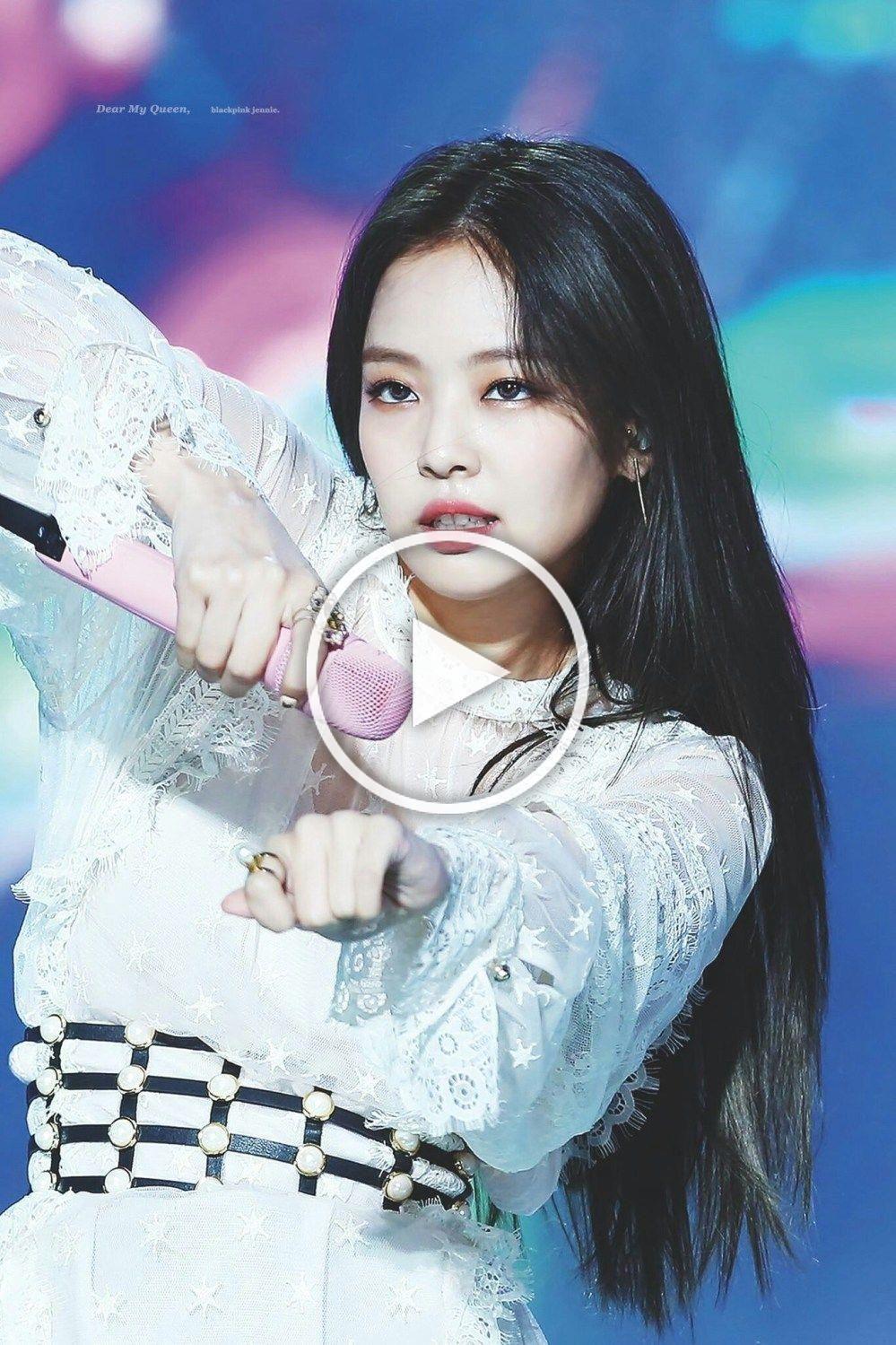 Tranh Cai Bxh Idol Nữ Hot Nhất Kpop Jennie Gianh No 1 Nhưng Jisoo Va 2 Mỹ Nhan Black Pink Bị 4 Tan Binh Vượt Mặt Blackpink Black Pink Blackpink Jennie