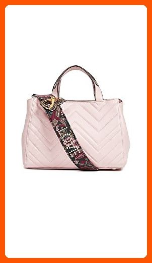 0aa50c8857f Sam Edelman Gianna Micro Tote, Pink - All about women (*Amazon Partner-Link)