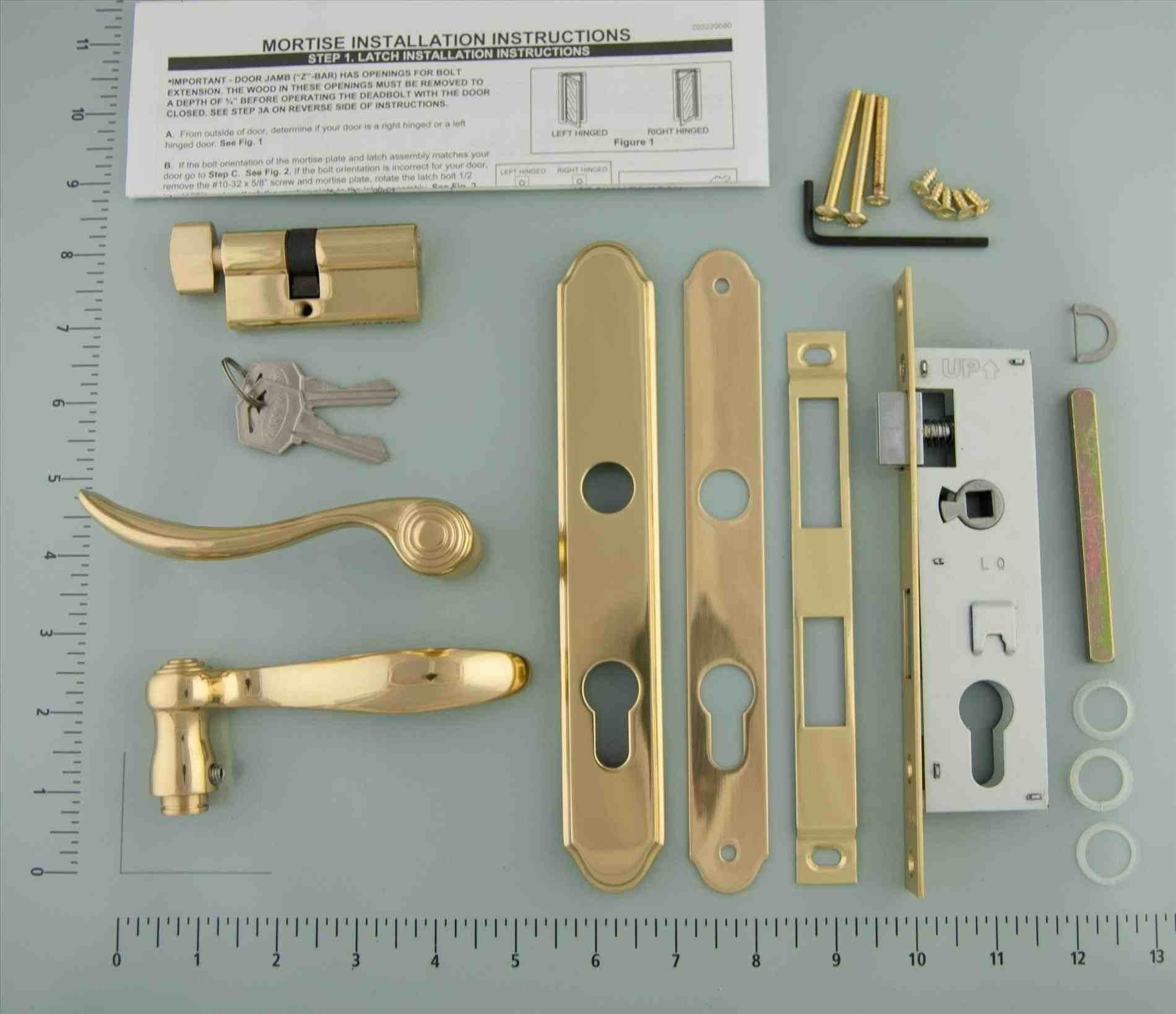Door Hardware Spaceblogs Storm Latch Parts Wwwmiifotoscom