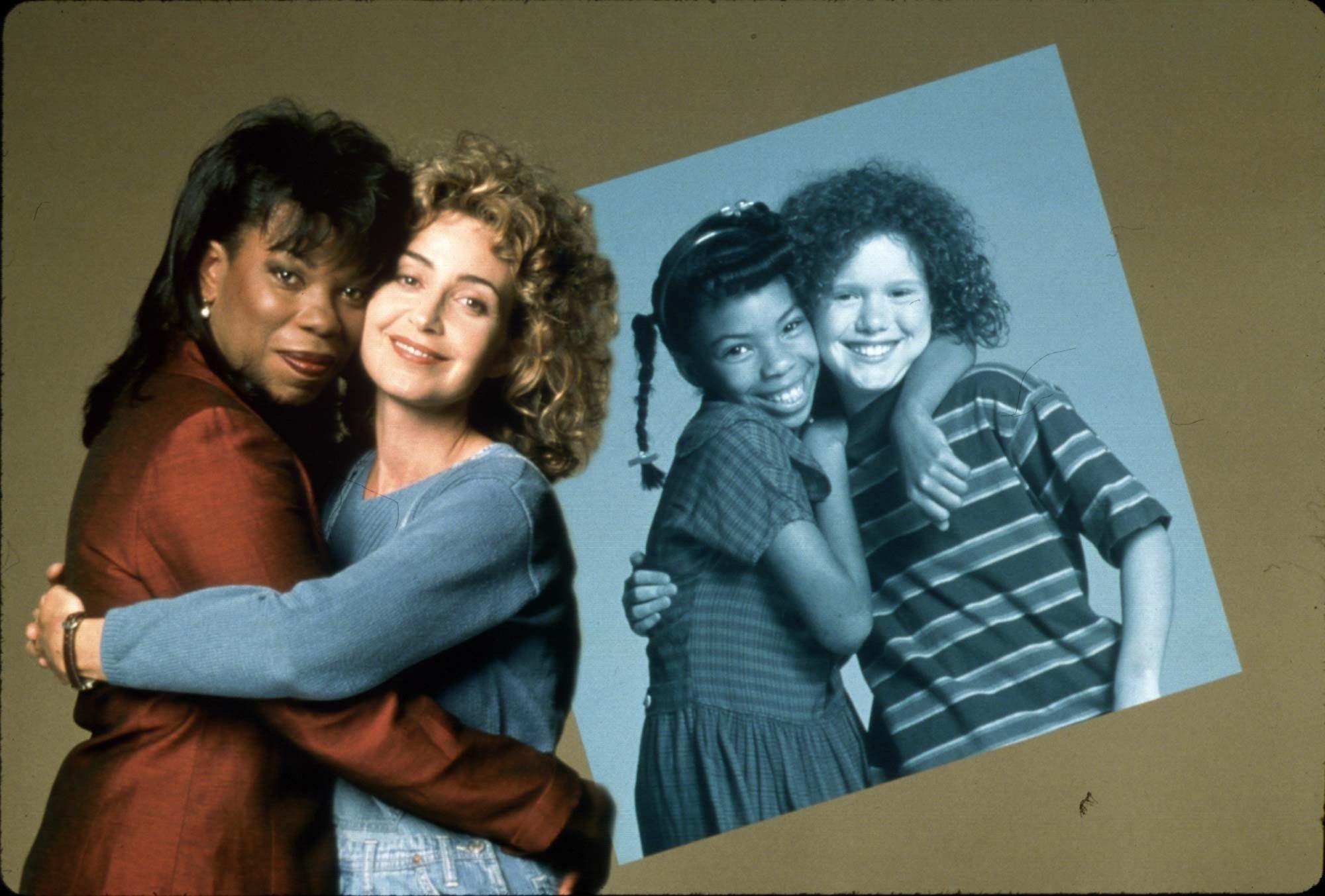 Any day now 19982002 drama mary elizabeth an