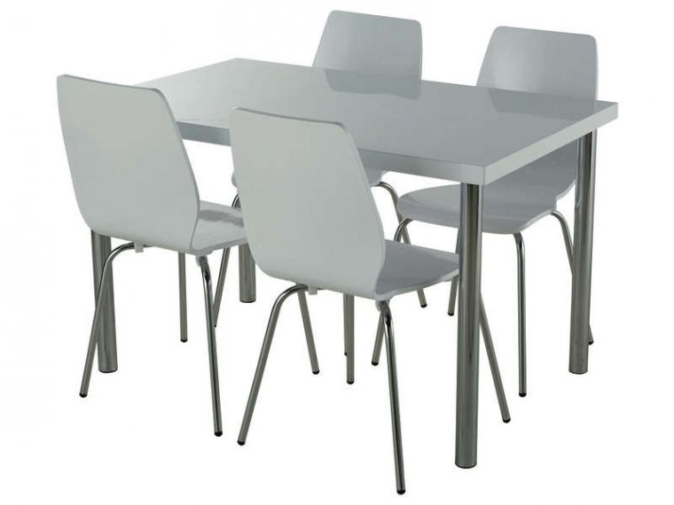 17 Enthousiaste Galerie De Tables Et Chaises De Cuisine Check More At Http Www Intellectual