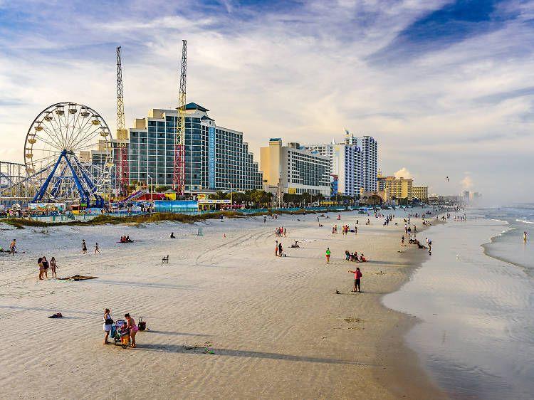 The 11 best things to do in daytona beach daytona beach