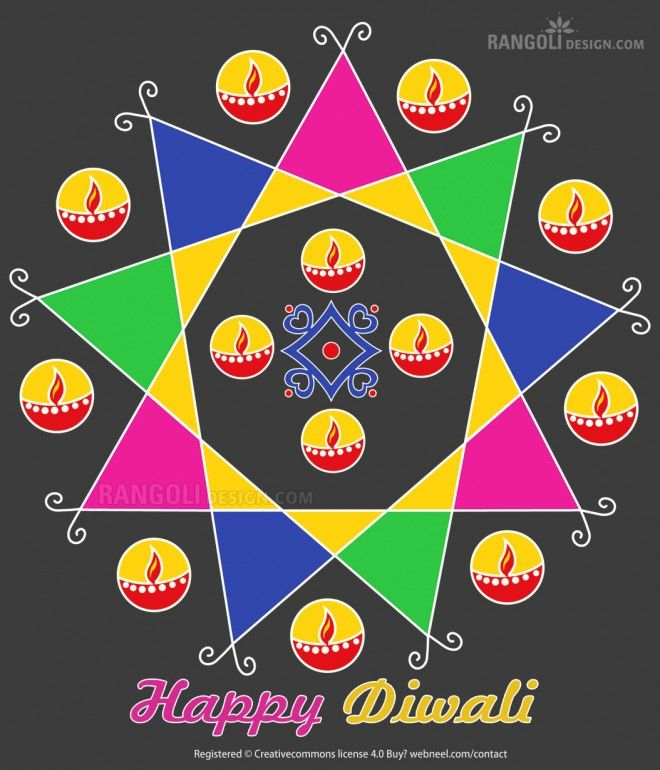 best and easy rangoli designs for diwali festival also indian fashion images on pinterest bracelets rh in