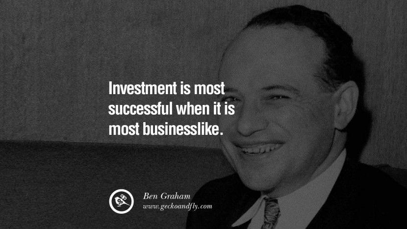 Stock Market Quote 20 Inspiring Stock Market Investment Quotessuccessful Investors .
