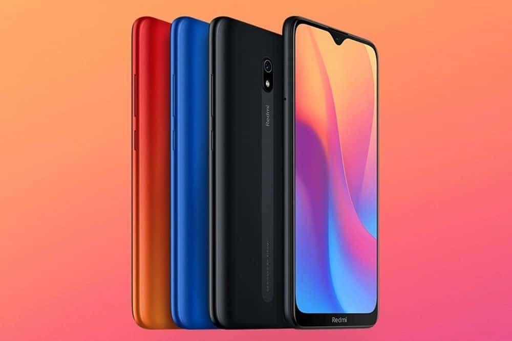 سعر و مواصفات موبايل شاومي ريديمي Xiaomi Redmi 8a Samsung Galaxy Phone Galaxy Phone Galaxy