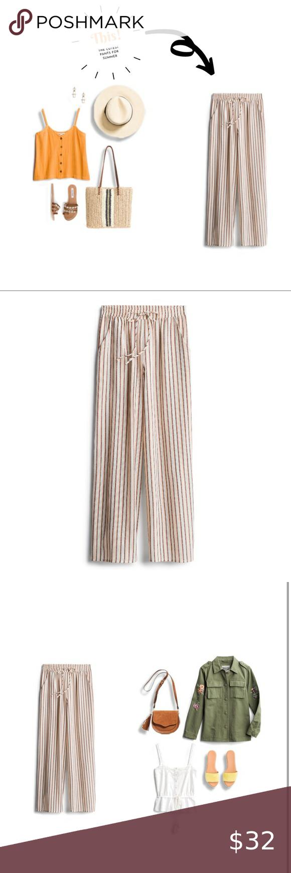 14++ Sadie and sage pants trends