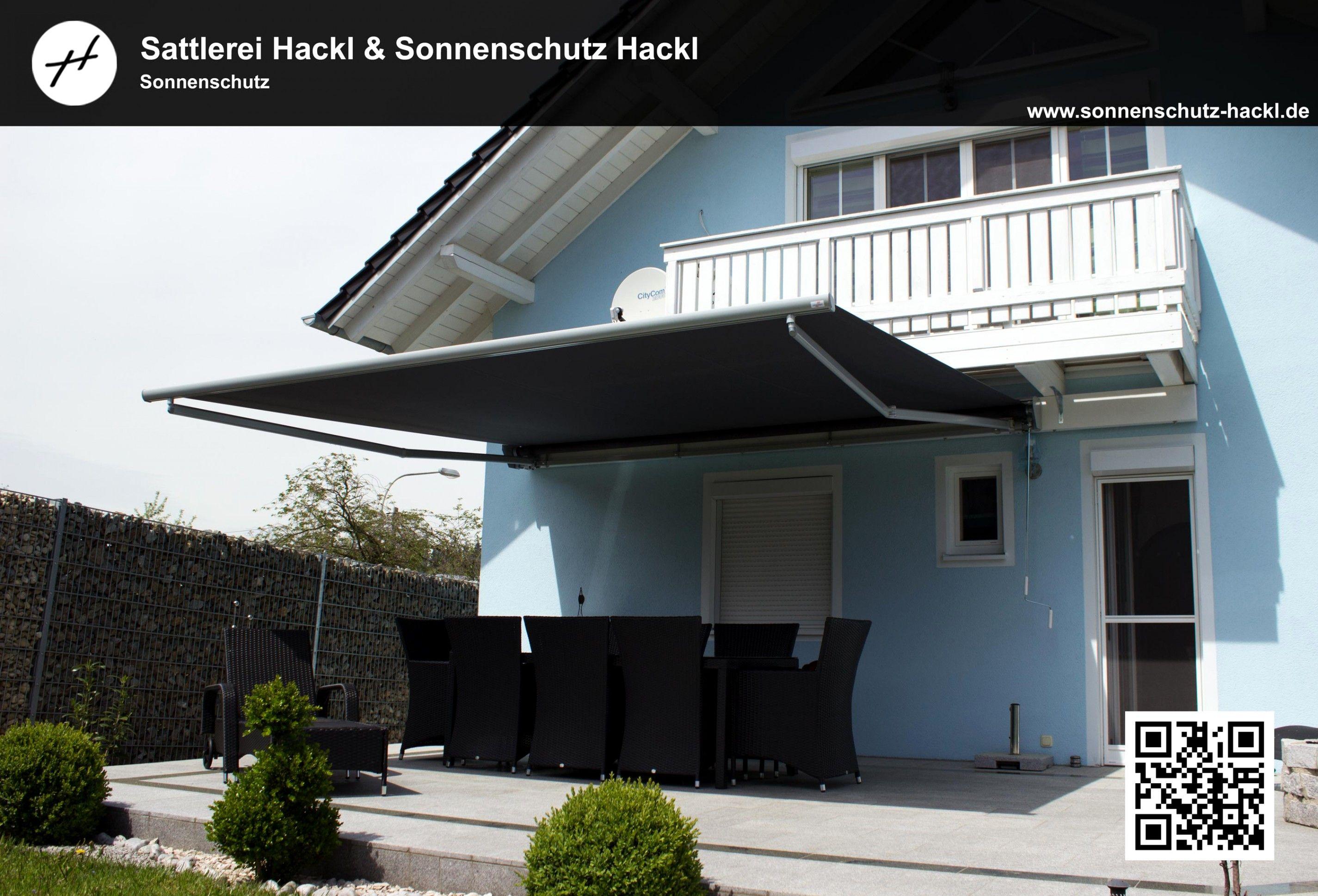 Schön Sonnenschutzrollo Terrasse Beste Wahl Kreativ Beste Von Windschutz Rollo Zum Sonnenschutz
