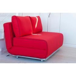 Photo of Softline City Design Sofa – SoftlineSoftline sofa bed