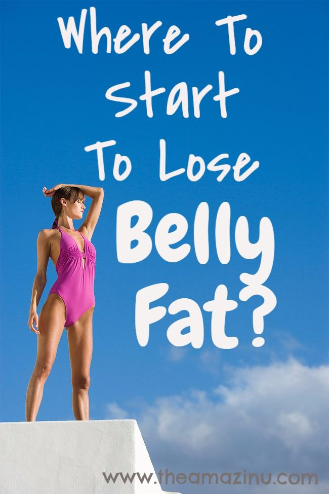 Good Meal Replacement Shakes To Lose Weight