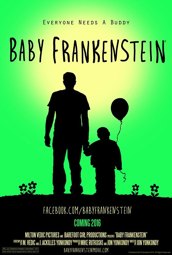 frankenstein every one needs a Frank seems to be the only one that can't tell the difference between condoms and candies watch everybody loves raymond weeknights on tv land and get full e.